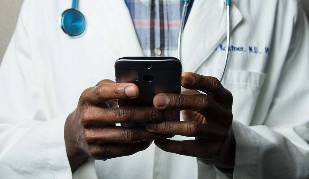 Racial Bias In Medical Algorithms