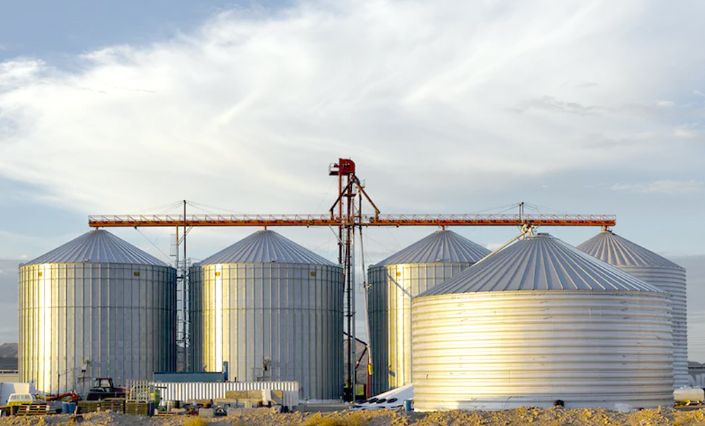 Break Down Silos At Your Nonprofit With These Strategies